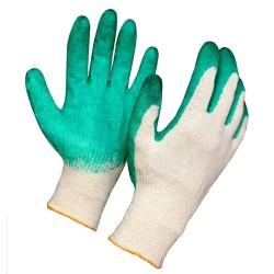 Перчатки СВС с 2-м латексным покрытием