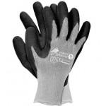 Латексные перчатки RDR (арт. 102)