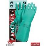 Нитриловые перчатки RNIT-VEX