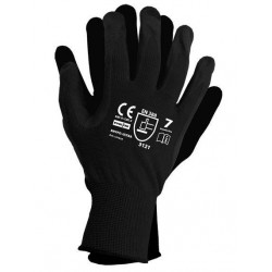 Полиуретановые перчатки RNYPO-ULTRA (арт. 141)