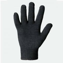 Рабочие перчатки х/б Стандарт (арт. 116)
