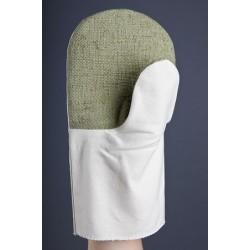 Хозяйственные рукавицы