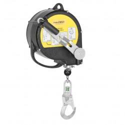 Тормозной механизм CRW 200