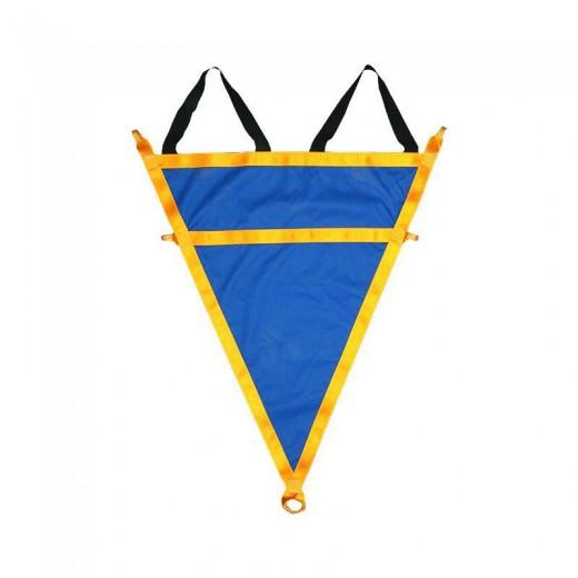 Спасательный треугольник DX 301