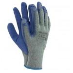 Латексные перчатки RECODRAG (арт. 108)