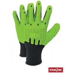 Латексные перчатки RAPTOR
