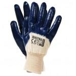 Нитриловые перчатки RNITNS (арт. 136)