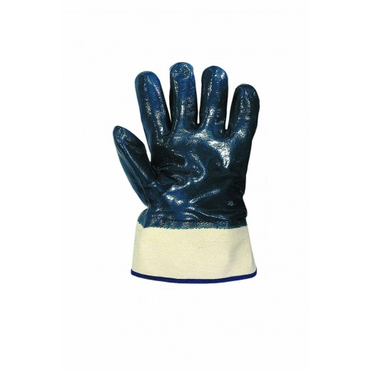 Перчатки нитриловые КП (арт. N51001-J)