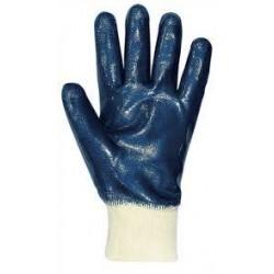 Перчатки нитриловые РП (арт. N5100-J)