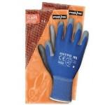 Полиуретановые перчатки RNYPO (арт. 140)