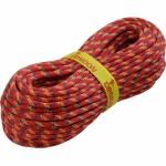 Динамическая веревка Tendon Smart 10.5