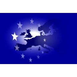 Европейские нормы