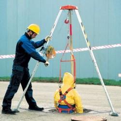 Эвакуационное оборудование