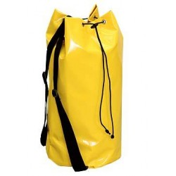 Транспортировочные сумки