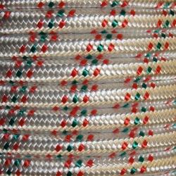 Анкерные линии и веревка