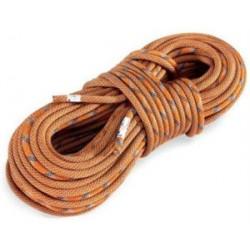 Веревка и слинги