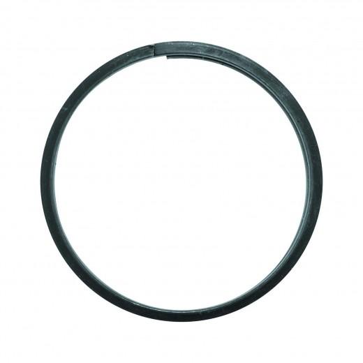 Сменное кольцо для лаз SP 064
